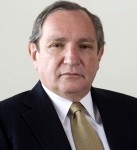 George Friedman - Stratfor