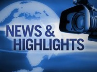 news_highlights