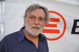 Gino Strada-Founder of Emergency